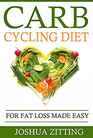 Advanced Fat Loss Carb Cycling - Scoobys Home Workouts