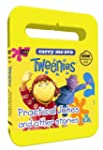 Tweenies - Practical Jokes & Other St...