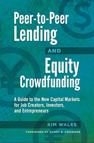 Buy Venture Lending Now!