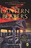 Lantern Bearers, The (the Eagle Series Book 3)