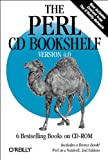 The Perl, Version 4.0 / Perl in a Nutshell, 2nd Edition (0596006225) by Linda Mui