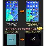 タブレットPC Ployer MOMO 9 3G  クアッドコア 7インチIPS液晶 3G/GPS/BT/SIMフリー Android4.2 中華アプリなし ROOT済み 日本語設定済み Googleプレイ対応 カーナビ対応