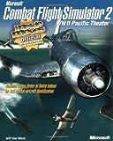 Microsoft® Combat Flight Simulator 2: WW II Pacific Theater: Inside Moves (EU-Inside Moves)
