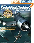 Microsoft� Combat Flight Simulator 2:...