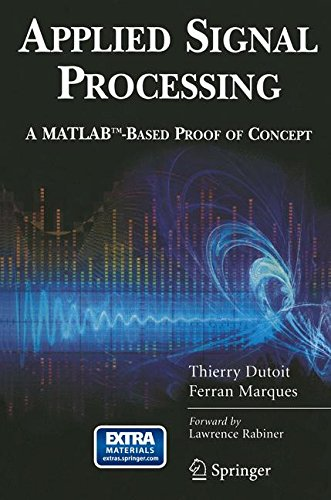 applied-signal-processing-a-matlab-based-proof-of-concept