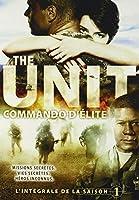 The unit - commando d'élite, saison 1