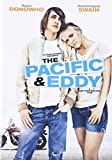 The Pacific and Eddy