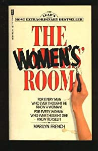 Cover of &quot;The Women's Room&quot;