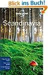 Scandinavia Guide (Country Regional G...