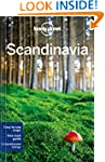 Lonely Planet Scandinavia 12th Ed.: 1...
