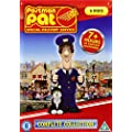 Postman Pat SDS Complete Collection [DVD]