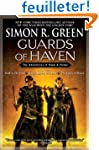 Guards of Haven: The Adventures of Ha...