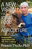 Image of A New Vision for Iowa Food and Agriculture