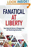 Fanatical at Liberty: How Liberty Tax Service is Changing Lives and Transforming Communities
