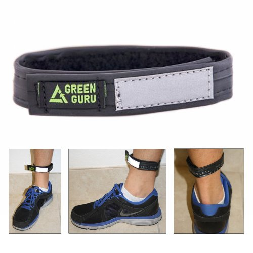 green-guru-recycled-bike-ankle-strap-arm-band-leg-reflective-safety-motorcycle-