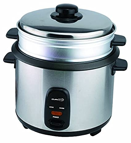 Saachi SA-RC200 Rice Cooker