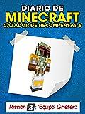 Minecraft en Español