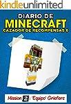 Minecraft en Espa�ol: Diario de un ca...