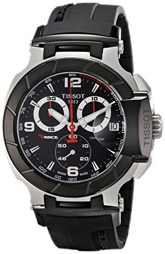 tissot-t-race-t0484172705700-gents-watch