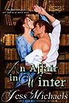 An Affair in Winter (Seasons Book 1)...