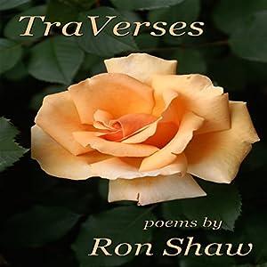 TraVerses Audiobook