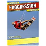 Kiteboarding Progression - Intermediate [UK Import]