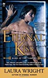 Image of Eternal Kiss: Mark of the Vampire