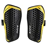 マイター(mitre) AIRCELL PRO S70001 Black/Yellow