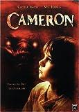 echange, troc DVD Cameron [Import allemand]