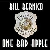One Bad Apple: Cooper Collection, Book 36 | Bill Bernico