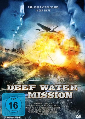 deep-water-mission-schlacht-der-tiefe-alemania-dvd