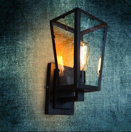 full-il-regalo-di-natale-retro-ristorante-scatola-balcone-di-vetro-creativo-negozio-bar-lampada-da-p
