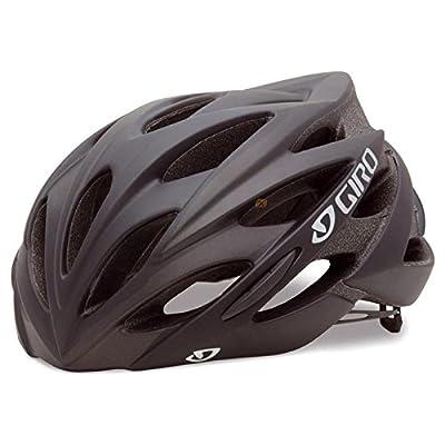 Giro Men's Atmos Helmet