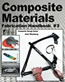 img - for Composite Materials Handbook #3 book / textbook / text book