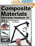 Composite Materials Handbook #3