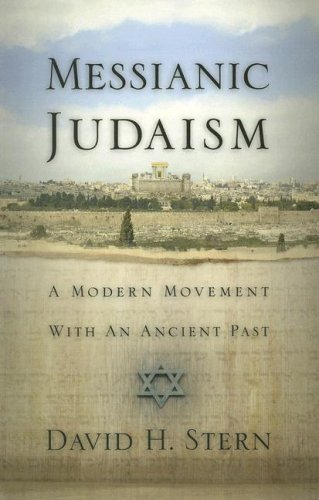 messianic-judaism-a-modern-movement-with-an-ancient-past