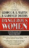 img - for Dangerous Women 2 book / textbook / text book