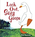 Look Out, Suzy Goose