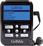 The Original GoBible - New International Version