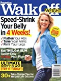 img - for Prevention Walk Off Weight - Speed Shrink Your belly in 4 Weeks!!!! book / textbook / text book