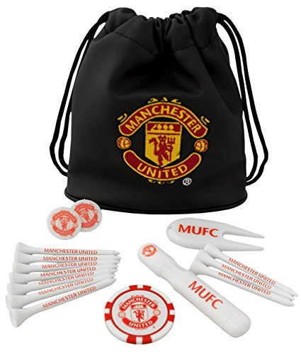 manchester-united-official-licensed-set-de-regalo-de-golf-color-negro