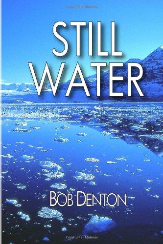 Still Water (Tom Carter Series) (Volume 1)