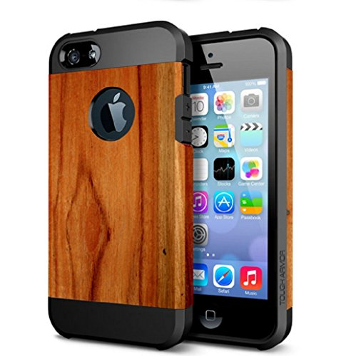 pacyerr-iphone-7-custodia-camuffamento-hard-pc-protettivo-skin-shell-case-cover-per-apple-iphone-7-4