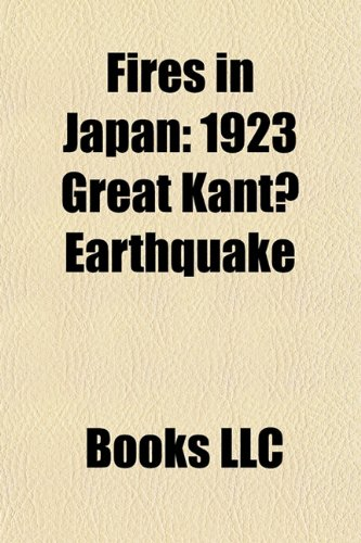 fires-in-japan-1923-great-kant-earthquake-list-of-kyotos-fires-myojo-56-building-fire-great-fire-of-