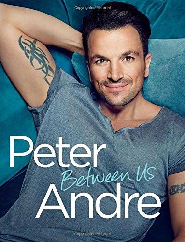 peter-andre-between-us