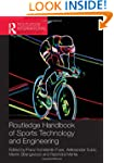 Routledge Handbook of Sports Technolo...