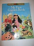 My First Garden Book