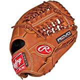 Rawlings Revo Solid Core 950 Series 11.50 inch Baseball Glove