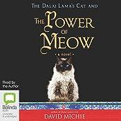 The Dalai Lama's Cat and the Power of Meow | David Michie