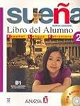 Suena/ Dream